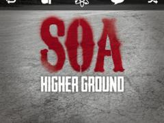SOA Higher Ground