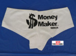 Money Maker Boy Shorts