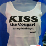 kiss-the-cougar-its-my-birthday-tank-top