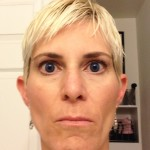 Shea Kaplan,PA-C Cassileth Cosmetic 310-246-0011