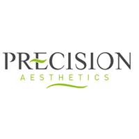 Preciision3