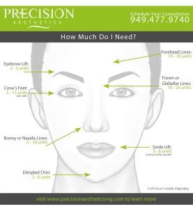 Precision4