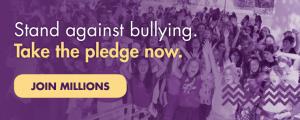 SiteBanner-2_0  Anti-Bullying