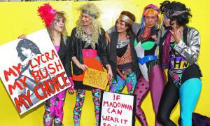 Slutwalk+Hits+Melbourne+Streets+ETuxwsf35iPl