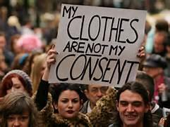 Slutwalk5