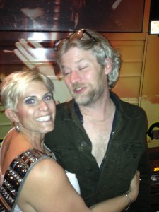 Todd Lowe.. True Blood