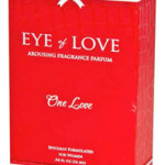onelovefragrance300