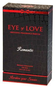 romanticfragrance300
