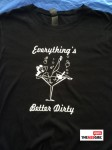 Everythings Better - logo