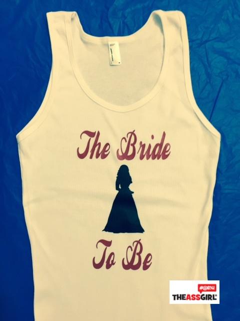 http://theassgirl.com/wp-content/uploads/2015/04/The-Bride-To-Be-logo1.jpg