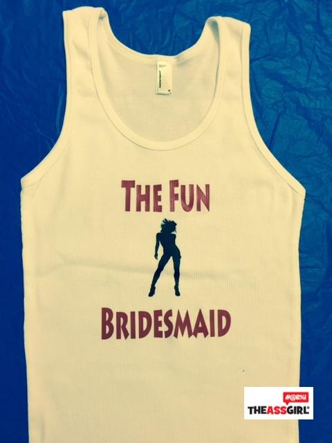 http://theassgirl.com/wp-content/uploads/2015/04/The-Fun-Bridesmaid-logo1.jpg