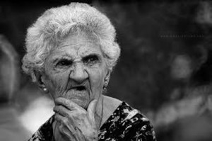 confused-old-woman
