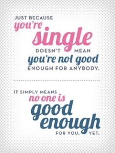 Valentines-Day-Quotes-For-Singles-32