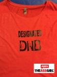 Designated DNB