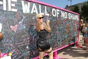 Slutwalk3