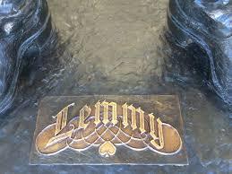 lemmy3