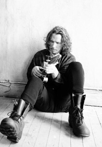 chris-cornell-image-1